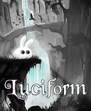 Luciform 绿色中文版