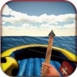 海上求生3D V1.0.8 安卓版