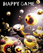 Happy Game 手机版