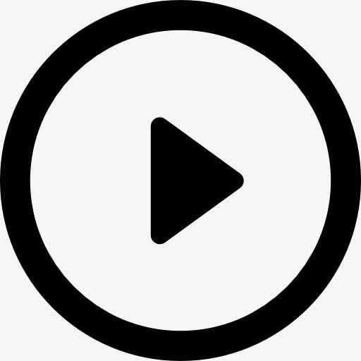 亚洲日产国产片源网站 免费观看全网VIP视频