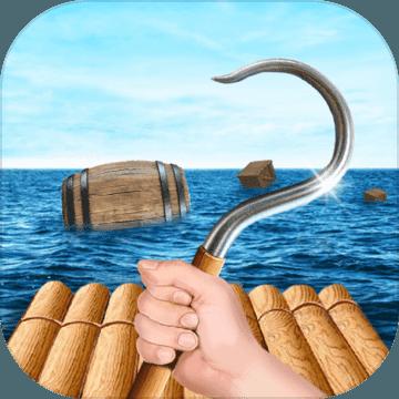 木筏求生 V1.0.12 IOS版