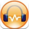 天天静听音乐播放器 V9.1.13.0 最新版