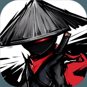 刺客传说 V1.1.3 苹果版