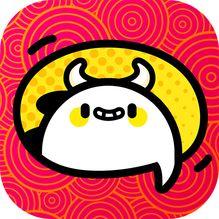 叭嗒 V3.9.8 苹果版