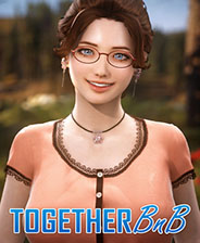 TOGETHER BnB 全汉化CG版