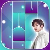 BTS音乐瓷砖手游下载-BTS音乐瓷砖最新版下载V2.0