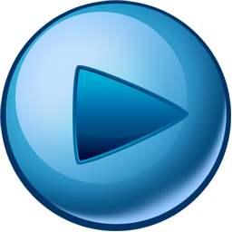国产mv欧美mv 免费观看全网VIP影视