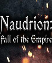 诺德里安:帝国的衰落