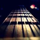 指尖吉他谱