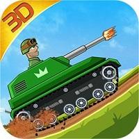 模拟坦克大战 V1.0.0 安卓版