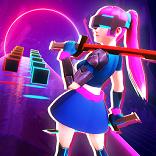 节奏武士游戏下载-节奏武士安卓版下载V1.0