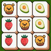 瓷砖三重配对 V1.0 安卓版