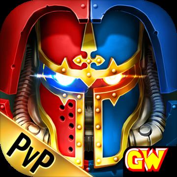 战锤40K:自由之刃(Warhammer 40,000: Freeblade) 电脑版