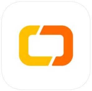 阿里云盘 V2.0.2 苹果版