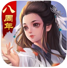 大掌门 V19.5.3 官网版