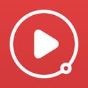 亚洲欧洲日产国码v网址蜜芽 免费电影在线看