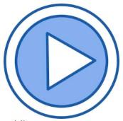 龙物视频yw881.㎝m 无限制观看版