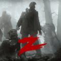 生化召唤游戏下载-生化召唤最新安卓版下载V1.0