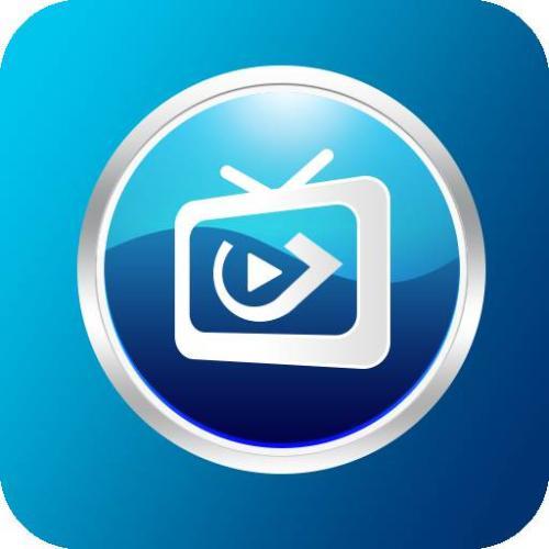欧洲免费vps一级大片 在线播放