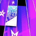 钢琴EDM瓷砖手游下载-钢琴EDM瓷砖最新安卓版下载V2.0