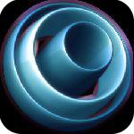 Rapture3D V2.5.1 免安装版