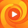 国产福利在线永久视频 无限制观看版