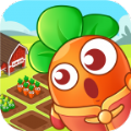 幸福菜园 V0.9 安卓版