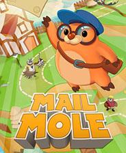 鼹鼠邮递员 手机汉化版