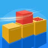 彩色反弹3D V2.0.2 安卓版