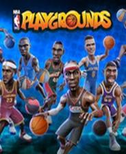 NBA游乐场 手机版