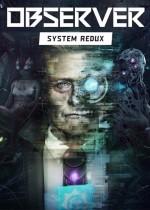 观察者:系统还原 全DLC整合版