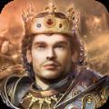 帝王成长史 V1.0 安卓版