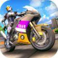 极限摩托之城手游下载-极限摩托之城安卓版下载V0.5