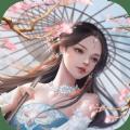 六道仙界游戏-六道仙界手游安卓版V1.0下载