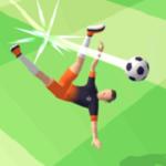 花式踢足球 V0.1 安卓版