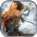 沧海仙剑行游戏下载-沧海仙剑行手游安卓版V1.0下载