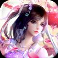 一道如梦游戏下载-一道如梦手游最新版V1.0