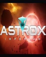 Astrox帝国