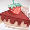 心甜点消消乐 V1.0 苹果版
