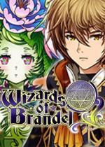 布兰德的魔法师