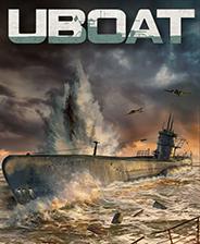 Uboat手机版下载-Uboat游戏安卓版下载