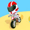 怪异骑士手游下载-怪异骑士安卓版下载V1.0