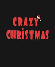 疯狂的圣诞节