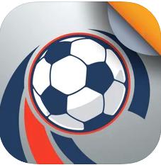 足球状元 V1.0 苹果版