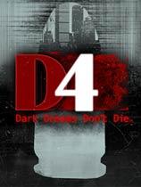 D4暗梦不灭手机中文版下载-D4暗梦不灭游戏安卓版下载V1.0