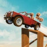 疯狂赛车运动手游下载-疯狂赛车运动安卓版下载V1.0