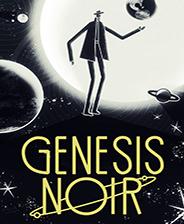 Genesis Noir 未加密版