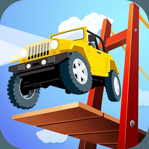 疯狂建桥手游下载-疯狂建桥安卓版下载V1.0
