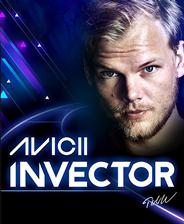 AVICII Invector V1.0 安卓版