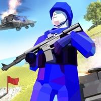 战地模拟器现代战争 v1.0 苹果版